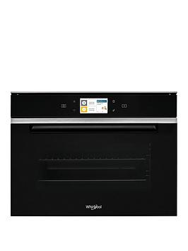 whirlpool-w11i-ms180-45cm-bult-in-compact-steam-oven