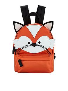 mini-miss-kg-kids-fantasic-fox-backpack