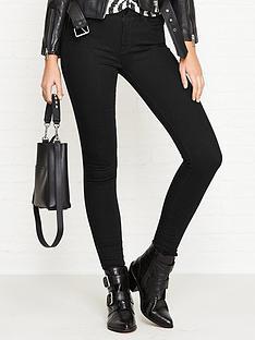 allsaints-grace-skinny-jeans-black