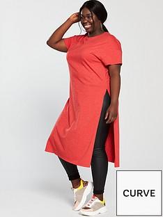 v-by-very-curve-stepnbsphem-t-shirt-rednbsp