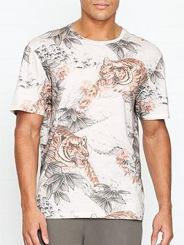 allsaints-chokainbspt-shirt-white