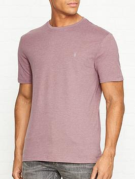 allsaints-brace-tonic-crew-neck-t-shirtnbsp-nbspwashed-red