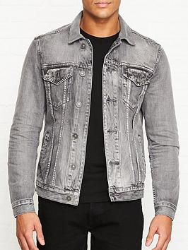 allsaints-grafton-denim-jacket-grey
