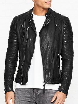 allsaints-sarls-leather-biker-jacket-black