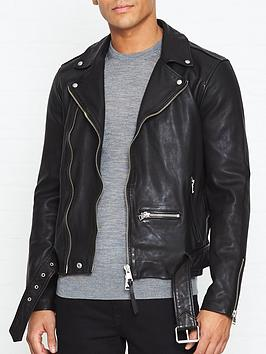 allsaints-wick-leather-biker-jacket-black