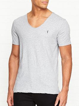 allsaints-tonic-scoop-neck-t-shirt-grey