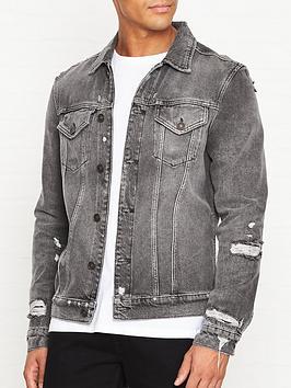 allsaints-beltar-denim-jacket-grey