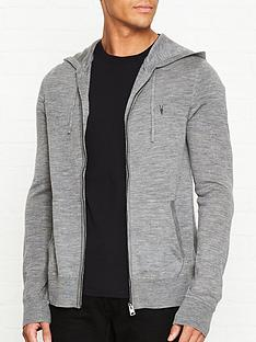 allsaints-mode-merino-zip-through-hoodie-grey