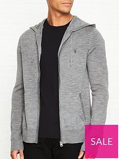 allsaints-mode-merino-zip-through-hoodie-grey