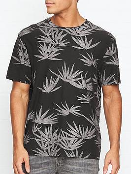 allsaints-bhutan-crew-neck-t-shirt-black