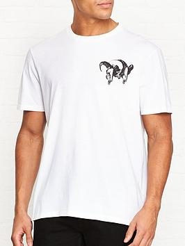 allsaints-tryst-crew-neck-t-shirt-off-white