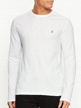 allsaints-clash-crew-neck-long-sleeve-t-shirt-white