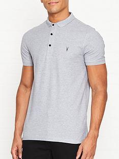allsaints-reform-polo-shirt-grey-marl