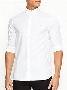 allsaints-redondo-short-sleeve-shirtnbsp--white