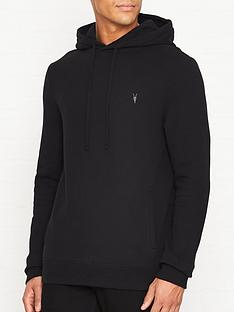 allsaints-raven-overhead-hoodie-black