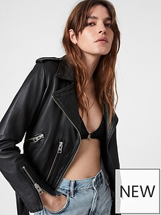 allsaints-balfern-leather-biker-jacket-black