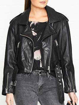 allsaints-anderson-leather-biker-jacket-black