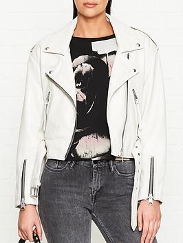 allsaints-anderson-leather-biker-jacketnbsp--cream