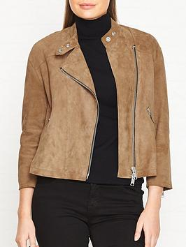 allsaints-dahlia-leather-biker-jacket-tan