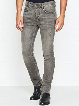 allsaints-raveline-slim-fit-jeans-grey