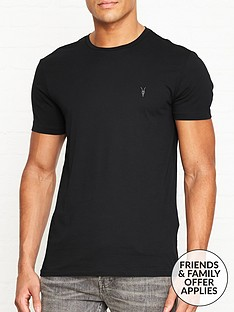 allsaints-tonic-crew-neck-t-shirt-black