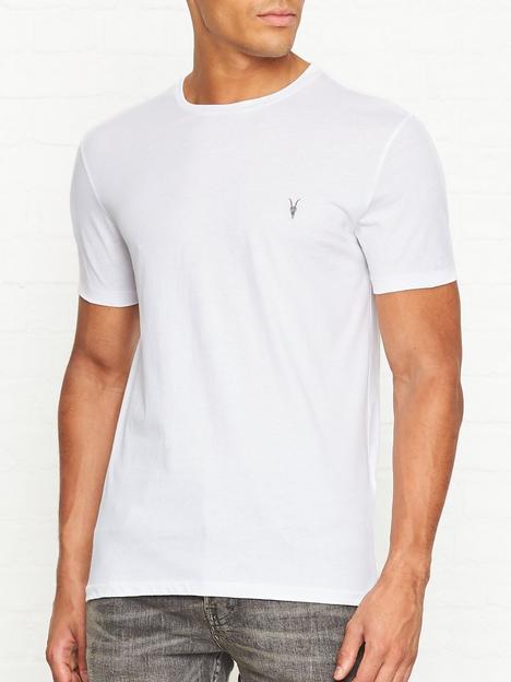 allsaints-tonic-crew-neck-t-shirt-white