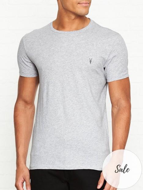 allsaints-tonic-crew-neck-t-shirt-grey-marl