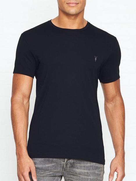 allsaints-tonic-crew-neck-t-shirt-navy