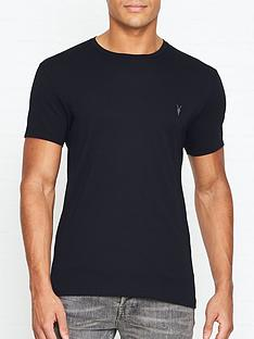 allsaints-tonic-crew-neck-t-shirt-navy