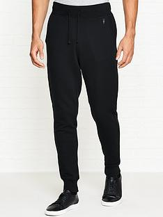 allsaints-raven-slim-fit-sweatpants-black