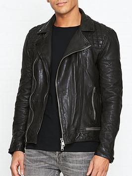 allsaints-conroy-leather-biker-jacket--nbspink