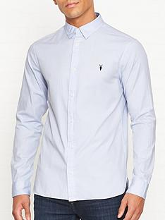 allsaints-redondo-long-sleeve-shirt-light-blue