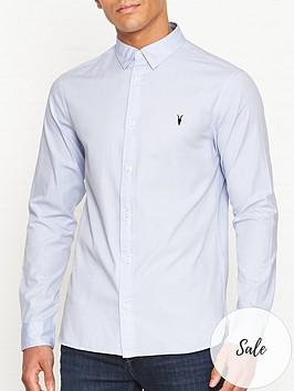 allsaints-redondo-long-sleeve-shirt-light-blue