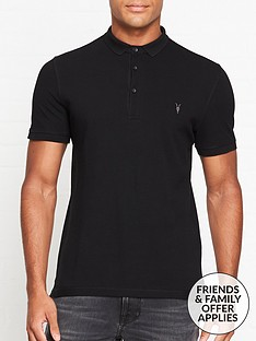 allsaints-reform-polo-shirt-black