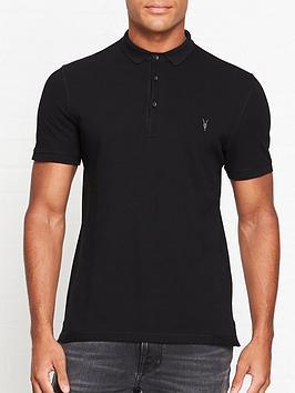 allsaints-reform-polo-shirt-black
