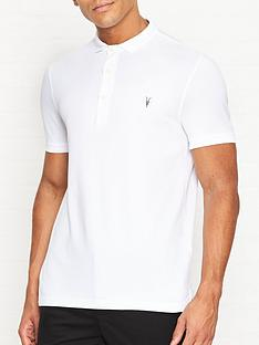allsaints-reform-polo-shirt-white