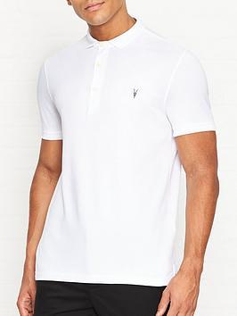 allsaints-reform-polo-shirt-white