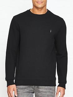 allsaints-raven-crew-neck-sweatshirt-black