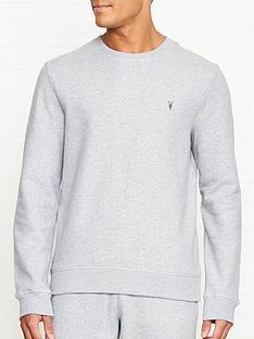allsaints-raven-crew-neck-sweatshirt-grey