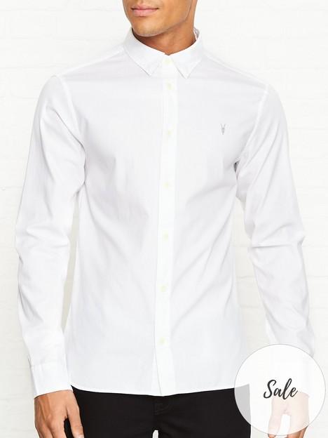 allsaints-redondo-long-sleeve-shirt-white