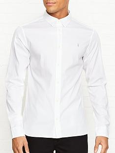 allsaints-redondo-long-sleeve-shirt-white