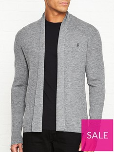 361664713e Jumpers & cardigans | Very exclusive | www.very.co.uk