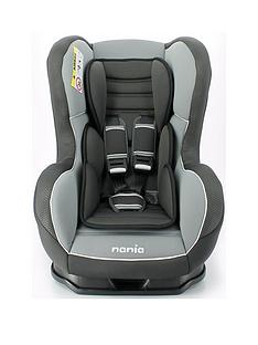 nania car seats child baby. Black Bedroom Furniture Sets. Home Design Ideas