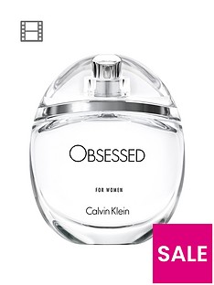 calvin-klein-obsessed-for-women-100ml-eau-de-parfum