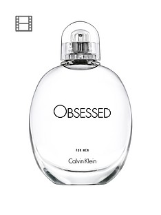 calvin-klein-obsessed-for-men-125ml-eau-de-toilette