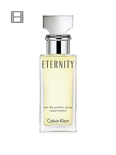 calvin-klein-calvin-klein-eternity-for-women-30ml-eau-de-parfum