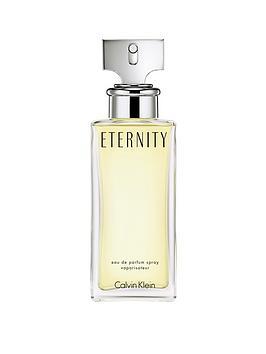 calvin-klein-calvin-klein-eternity-for-women-100ml-eau-de-parfum