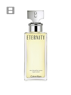 calvin-klein-eternity-for-women-100ml-eau-de-parfum