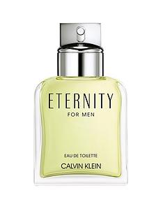 calvin-klein-calvin-klein-eternity-for-men-100ml-eau-de-toilette