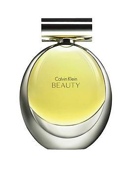 calvin-klein-beauty-50ml-eau-de-parfum